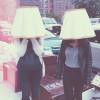 lamp-head2