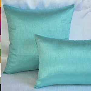 Creative Solid Decorative Pillows
