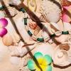 depositphoto-beachlife