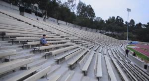 College Life Presents UCLA